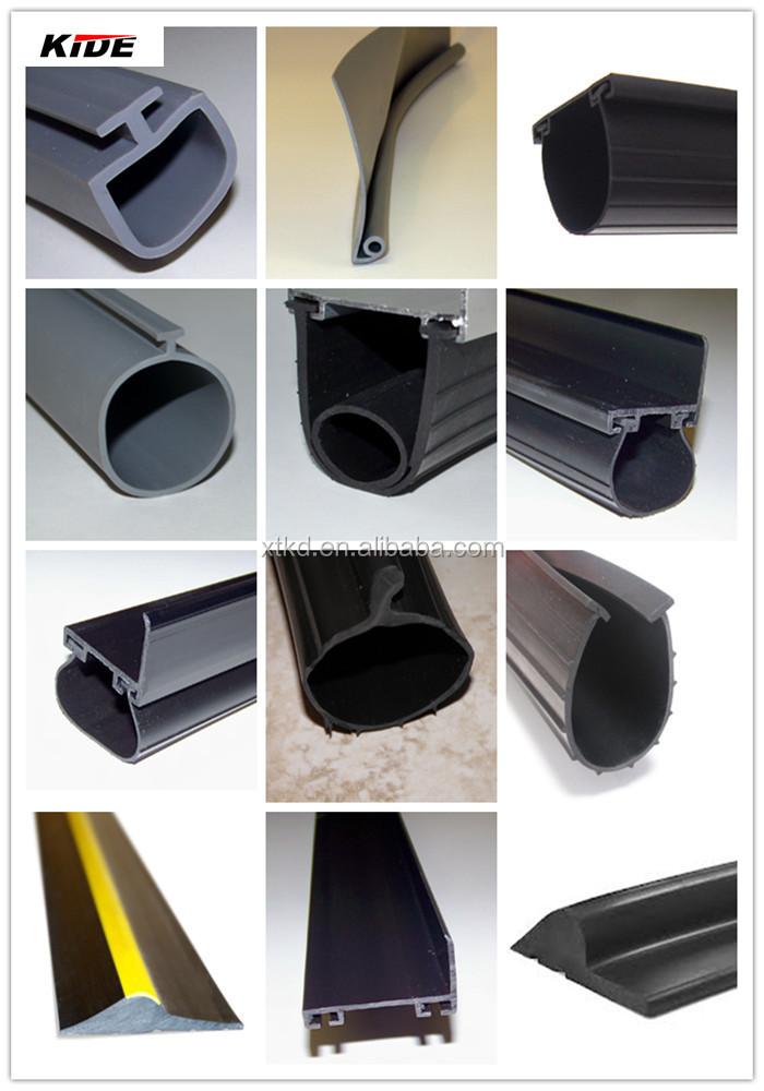 Best Price Waterproof Garage Door Seal For Bottom And Threshold Buy Garage Door Seal Garage