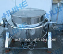 egg boiler industrial cooking machine