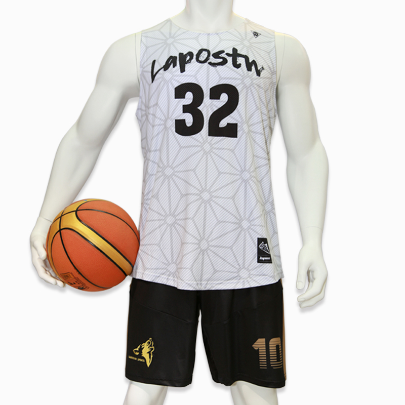 f19a680a73d China Oem Custom Latest Basketball Black Jersey Design