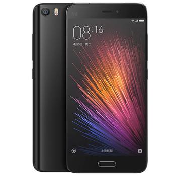 netcom mobile