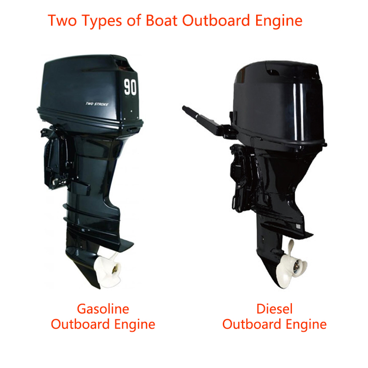 Outboard Engine.jpg