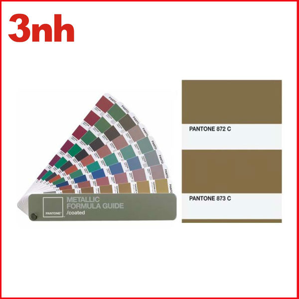 Color Inspection International Textile/paint/yarn Ral Color Chart - Buy  Pantone Color Chart,Paint Color Chart,Yarn Color Chart Product on  Alibaba com