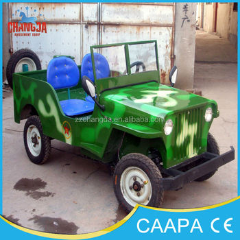 Willys Jeep For Sale >> China Terbaru Mini Willys Jeep Dijual 2018 Buy Mini Willys Jeep Mini Willys Jeep Mini Willys Jeep Product On Alibaba Com
