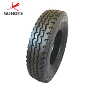 Tyres truck produce 315 80 225 12.00r20 1200r24 tire wholesale price