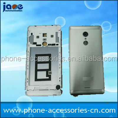 original housing for ZTE BLADE V580