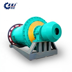 Ball mill for quartz grinding aluminium powder China wet ball mill grinder prices