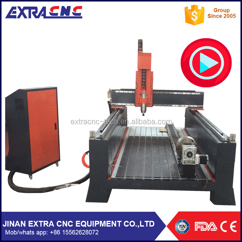 3 axis 4 axis 5 axis cnc machine cnc milling machine cnc router machine 1224 1325 1530 1920 1942