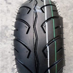 India famous brand motorcycle tyre 3.50-10