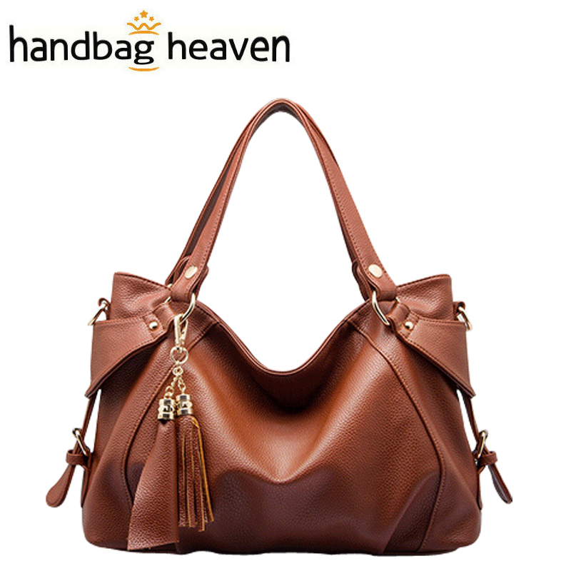 Get Handbag Heaven Coupons And Free Shipping Coupon Codes For October Save Up To 20 Off With These Current Handbagheavenwithpaula Code