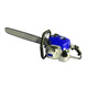 portable mini chain saw wood cutting machine concrete steel stone professional gasoline chain saw for 070