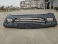 The Best Sale Citroen Xantia Front Bumper