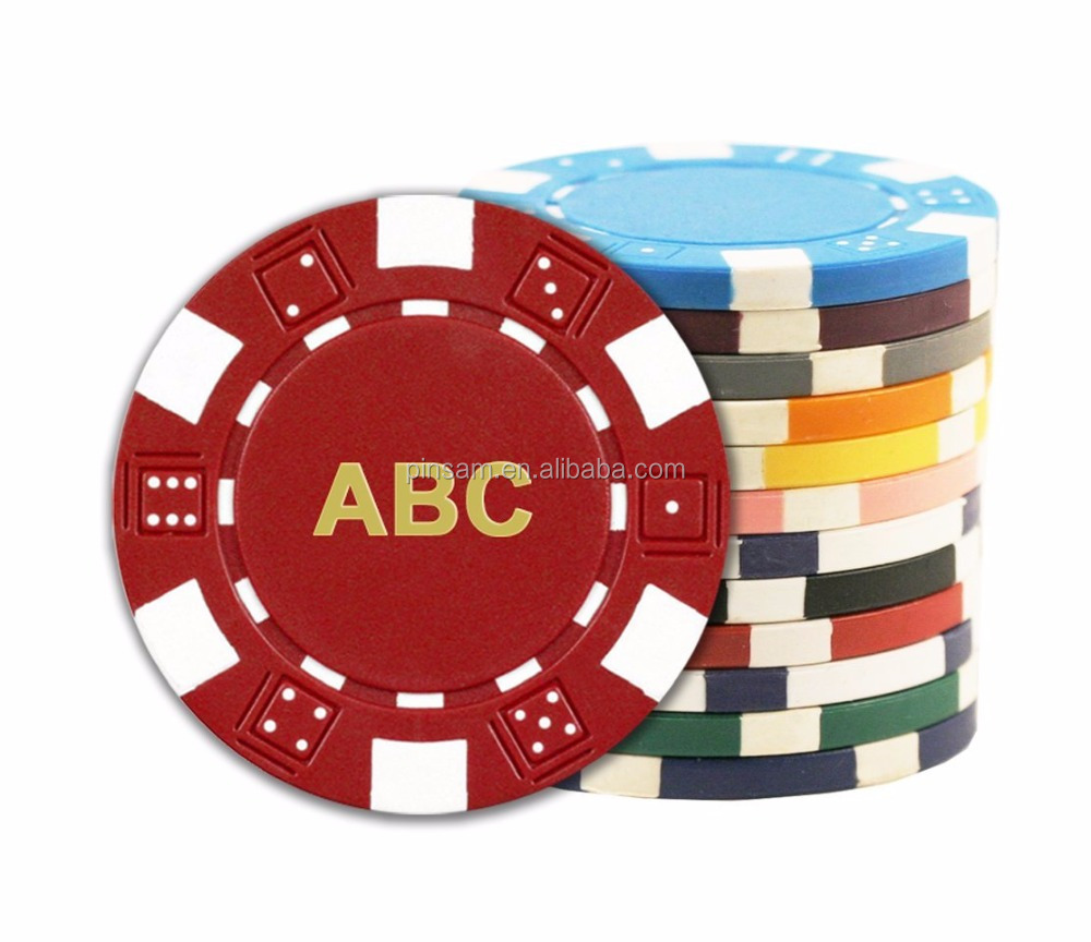 Casino squat cups promotional manufacturer best casino game odds for players