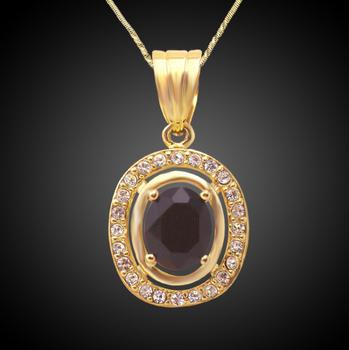 Athenaa big stone design dubai gold pendant fancy pendant designs athenaa big stone design dubai gold pendant fancy pendant designs for girls copper jewelry mozeypictures Images