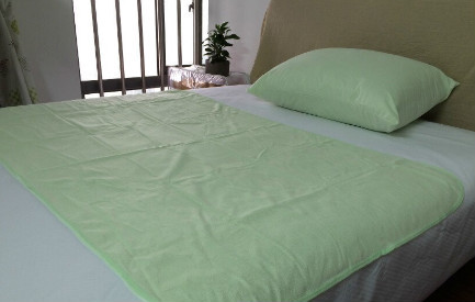 2015 hot selling waterproof bed sheet for adults - buy 2015 hot