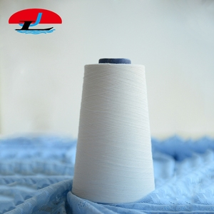 Reliance Eco-Friendly Functional Soft Knitting Slub Spun Polyester Yarn Brand