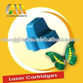New Compatible Ink Cartridge For 02/363/801
