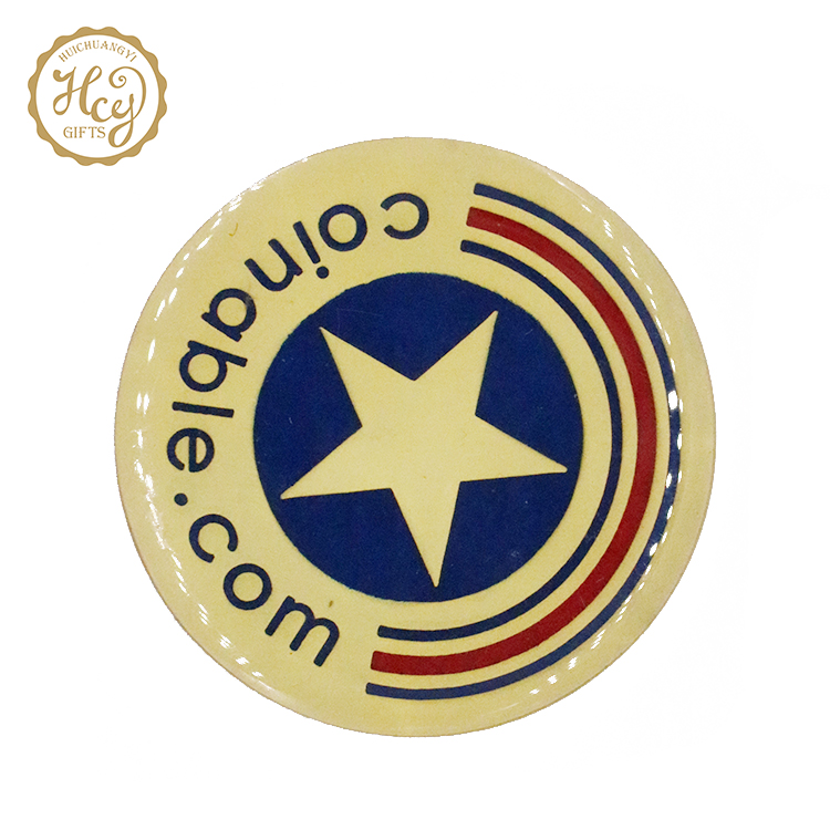 Manufacturer Wholesale Cheap Custom Gold Plated Coin Antique Personalized Gold Plated Coins
