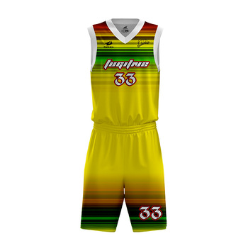 8feaa943ce5 Professional Sportswear Manufacturer Create Your Own Jersey Design Cucstom  Youth Neon Green Basketball Jerseys