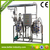BETTER Herb/Medical Ultrasonic Solvent Extraction Equipment/Extraction Machinery