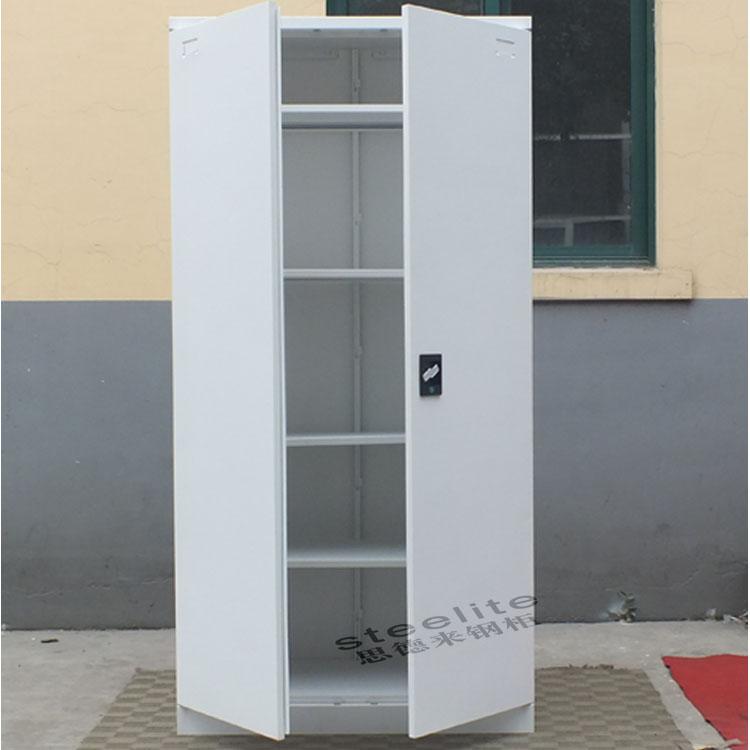 Asamblea barato línea 90 cm anchura tamaño estándar Oficina armario ...
