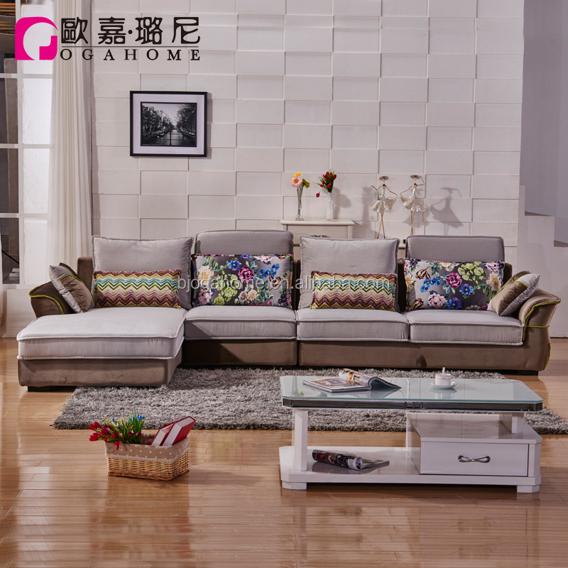 Floor Lounge Sofa Suppliers And Manufacturers At Alibaba