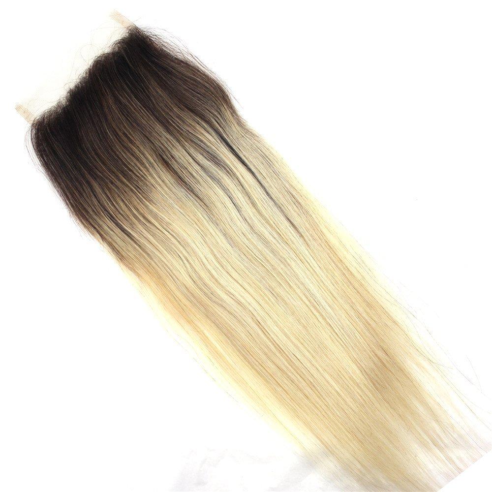 Cheap Bleach For Black Hair Find Bleach For Black Hair Deals On