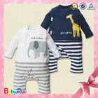 2014 Hot Sale Crochet Anime Baby Clothes Free Baby Clothes Samples