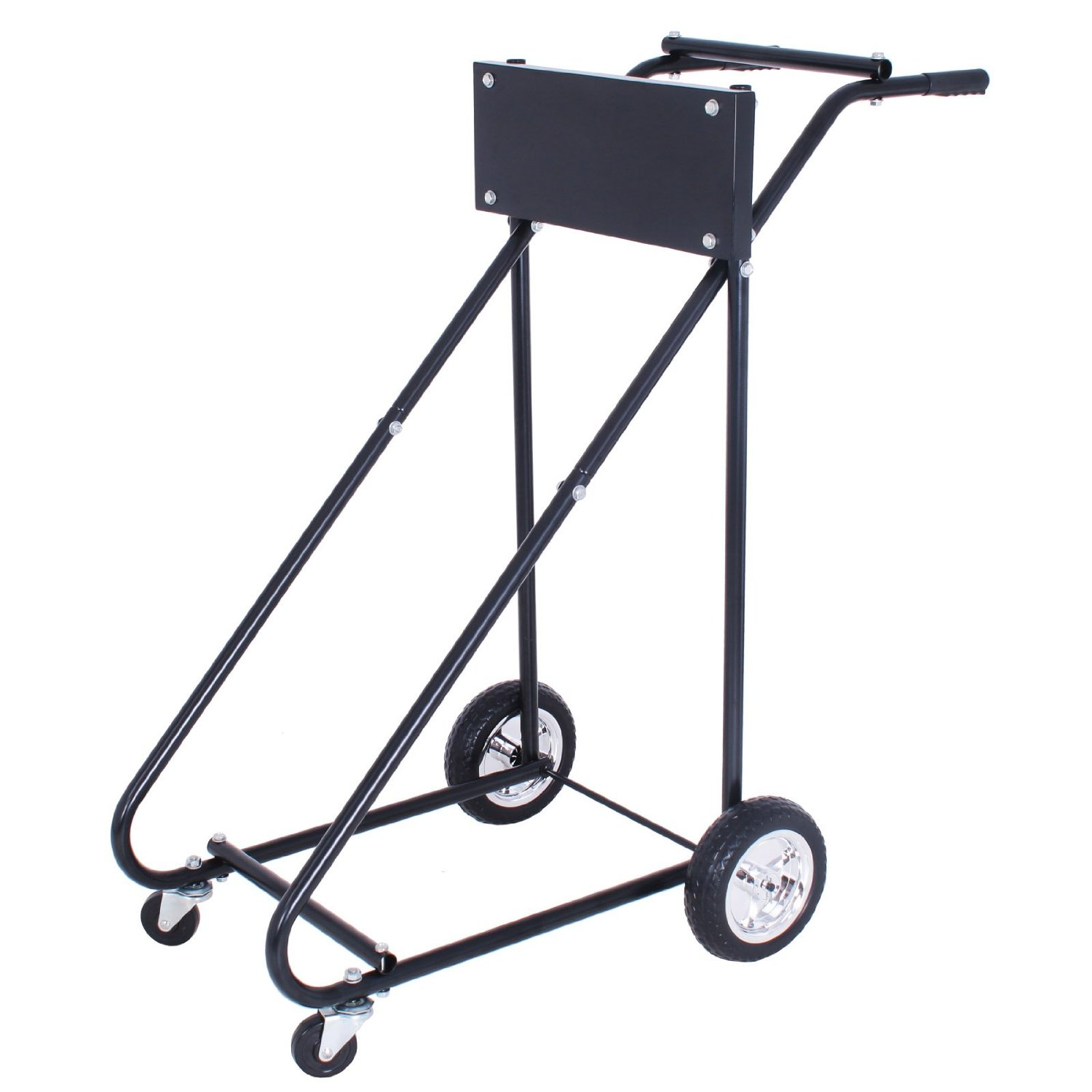 Cheap Outboard Motor Stand, find Outboard Motor Stand deals on line