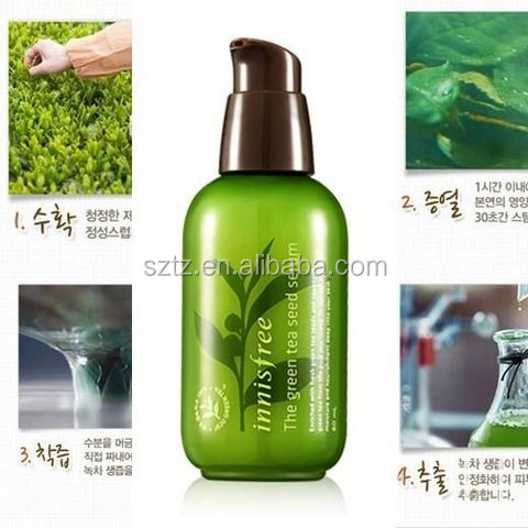 Food Flavor/Essence green tea flavor oil Beverages, Ice cream, Confectionary, Bakery fruit flavour natural concentrate essence