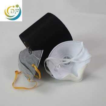 Actitvated carbon non-woven fabrics activated fiber cloth composite felt mat