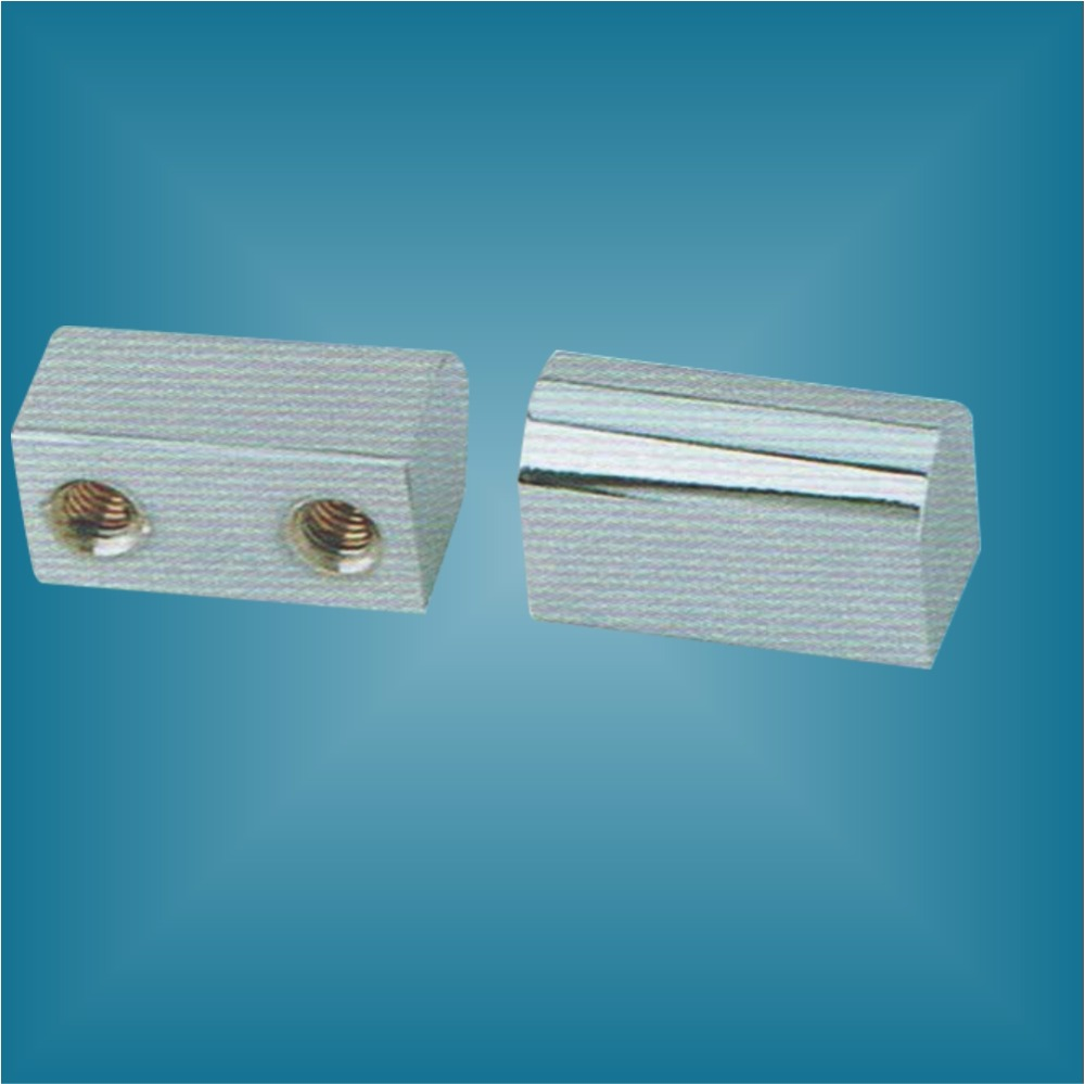 Hinges Cabinet Doors, Hinges Cabinet Doors Suppliers and ...