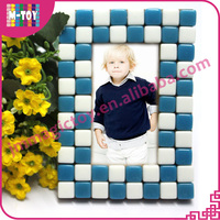 K-WOD 116 wooden arts and crafts ,handmade photo frames designs