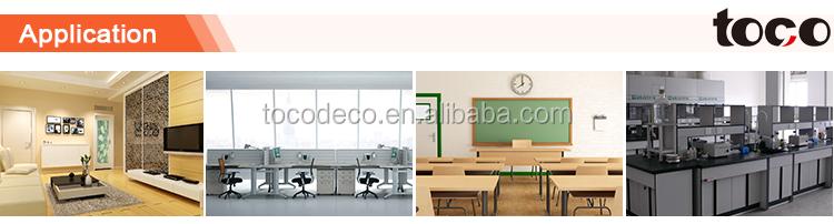 Furniture Decorative Trim Decorative Brass Strip Metal Pvc Edge Banding Buy Furniture