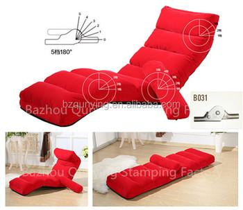 japan futon reclining sofa hinge japan futon reclining sofa hinge   buy recling sofa hingejapan      rh   alibaba
