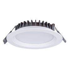 Wholesales מחיר 3 W 5 W 7 W 9 W 12 W 20 W 30 W trimless אישור CE Rohs מסגרת led <span class=keywords><strong>downlight</strong></span> שקוע תקרה