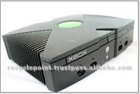 High Quality Used Video Game Xbox Console
