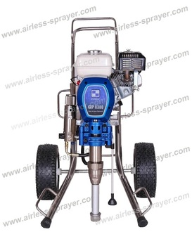 Spray paint tools ,paint sprayer,airless paint sprayers