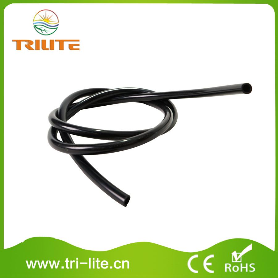 Agricultural flexible pvc soft tube