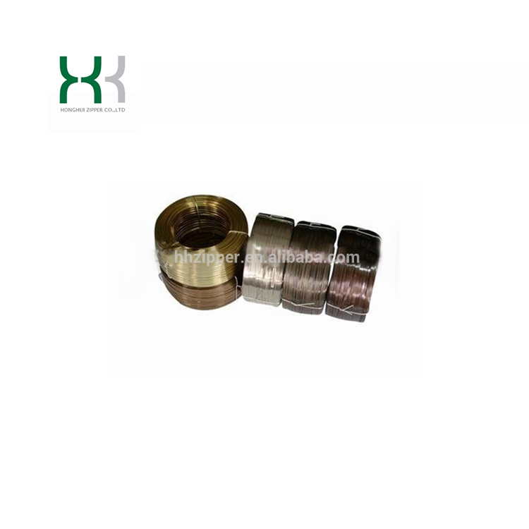 Aluminum Wire For Zipper, Aluminum Wire For Zipper Suppliers and ...