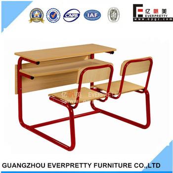 China Cheap Daycare Furniture Sale Kids Desk Chair For Preschool Furniture