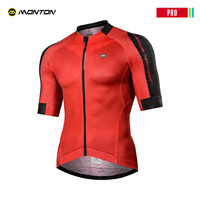 cycling wear pro bicycle wear 2018 hot sale new design cycling jersey