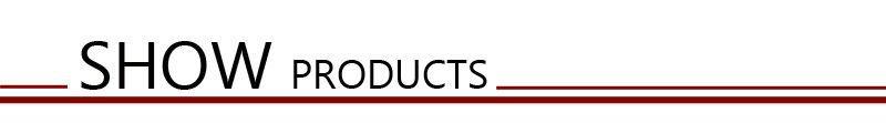 Best 잘 팔리는 Soft Original Logo 액 실리콘 Phone Case 대 한 iPhone XS XR XS MAX, 대 한 Apple 6 7 8 실리콘 Case