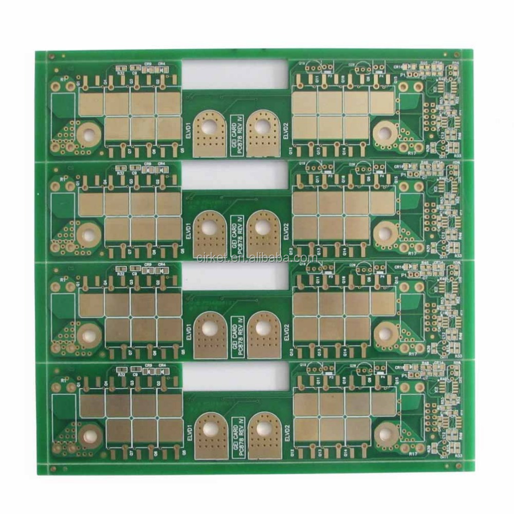 Scrap Printed Circuit Board Suppliers Recycle Boards Concept Of Electronic Junk And Manufacturers At