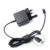 5.25V 16W Type-C Charger for smart mobile phones UK Spec adapter