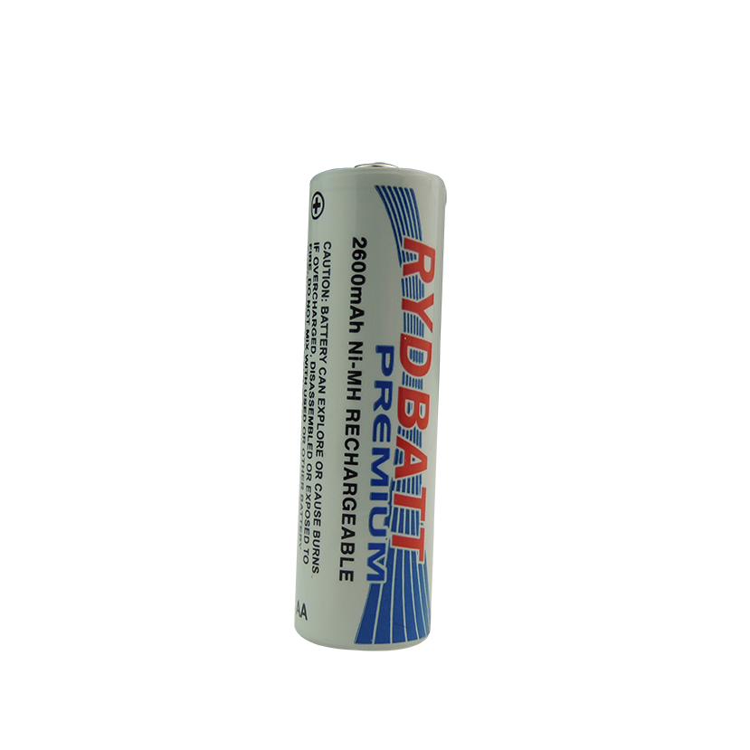 Top Quality Batteries Supplier aa battery low self discharge / aa battery /nimh SC1500 Battery cells and packs