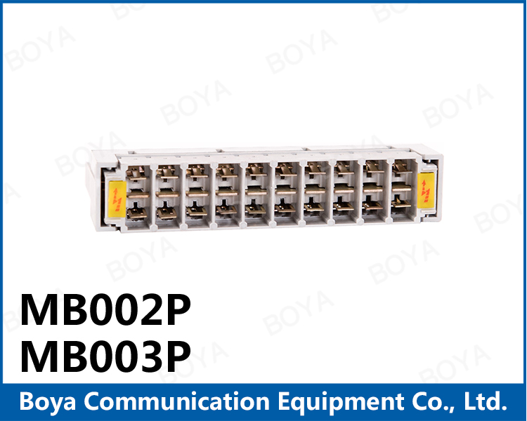 China made super quality 10 pair outdoor dp box