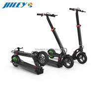 8.5 Inch Hot selling Light 2 Wheel Stand Up Electric Folding Scooter