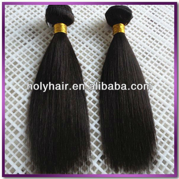 Relaxed texture styles virgin arjuni cambodian hair weave straight cheap wholesale