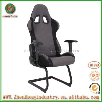 Hongyang Kids Computer Desk Chairs Racing Office Chair