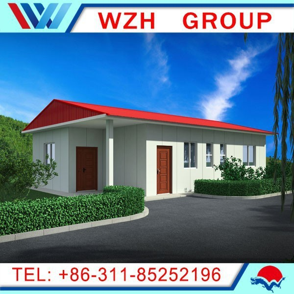Roofing sheet lowest metal roofing sheet price roof for Sheet metal house plans